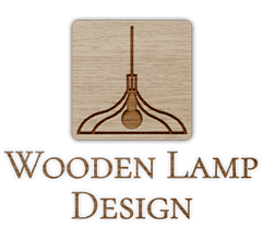 Logo-Wooden-Lamp-240px-compressor