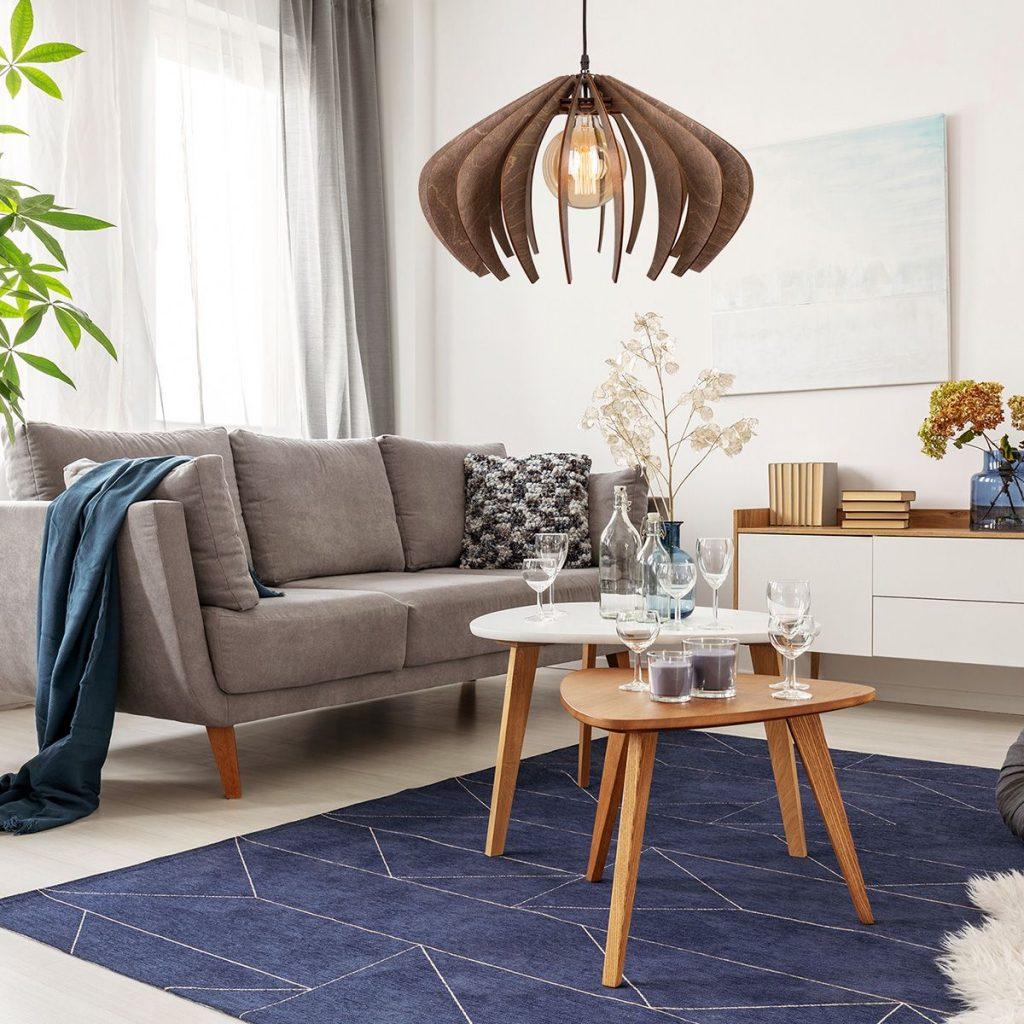 Lustra-din-lemn-Cerise-Wooden-Lamp-Design-P5-compressor-1024×1024-1