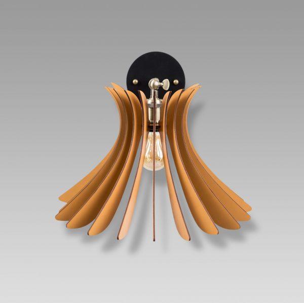 brown - 1 - aplicanoa