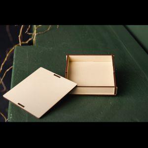 Cutie cadou patrata - Alege dintr-o gama larga de cuti lemn, cuti cadou, cuti de lemn, cutie pentru cadou