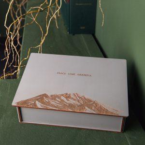 Cutie patrata compartimentata - Alege dintr-o gama larga de cutii lemn, cutii cadou, cutii de lemn, cutie pt cadou