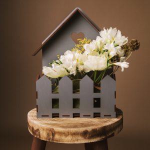 Cutie cadou pentru flori - Alege dintr-o gama larga de cuti de cadou, cuti de cadouri, cutii de lemn, cutie pt cadou, cutii handmade, cuti handmade